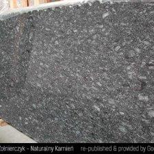 image 05-kamien-naturalny-granit-azul-noche-jpg