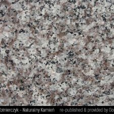 granit-bainbrook-brown-g664