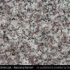 granit-bainbrook-brown-g664