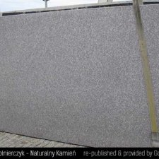 image 03-kamien-naturalny-granit-bainbrook-brown-jpg