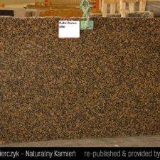 image 01-kamien-naturalny-granit-baltic-brown-jpg