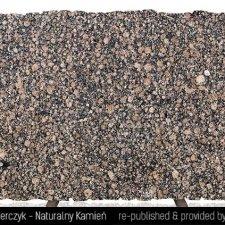 image 02-kamien-naturalny-granit-baltic-brown-jpg