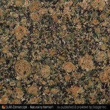 image 03-kamien-naturalny-granit-baltic-brown-jpg