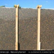 image 04-kamien-naturalny-granit-baltic-brown-jpg