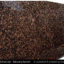 image 05-kamien-naturalny-granit-baltic-brown-jpg