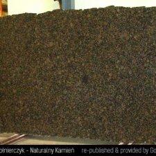 image 06-kamien-naturalny-granit-baltic-brown-jpg