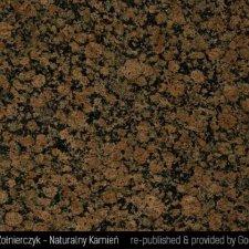 image 07-kamien-naturalny-granit-baltic-brown-jpg