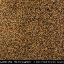 image 08-kamien-naturalny-granit-baltic-brown-jpg