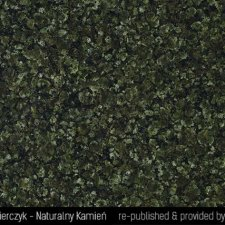 granit-baltic-green