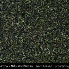 granit-baltic-green