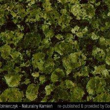 image 01-kamien-naturalny-granit-baltic-green-jpg