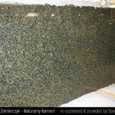 image 02-kamien-naturalny-granit-baltic-green-jpg