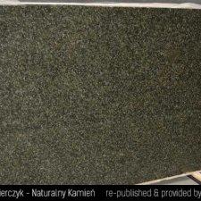 image 04-kamien-naturalny-granit-baltic-green-jpg