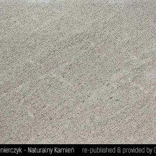 granit-bengal-white
