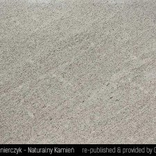 image 01-kamien-naturalny-granit-bengal-white-jpg