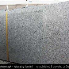 image 01-kamien-naturalny-granit-bianco-dolomiti-jpg