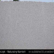 image 03-kamien-naturalny-granit-bianco-dolomiti-jpg