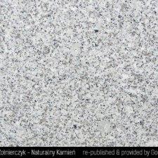 granit-bianco-new-cristal