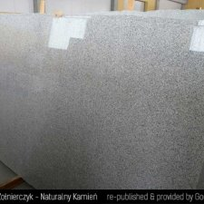image 01-kamien-naturalny-granit-new-cristal-jpg