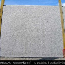 image 02-kamien-naturalny-granit-new-cristal-jpg