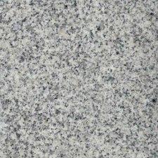 image 03-kamien-naturalny-granit-new-cristal-jpg
