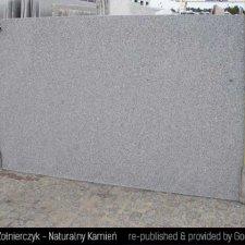 image 04-kamien-naturalny-granit-new-cristal-jpg