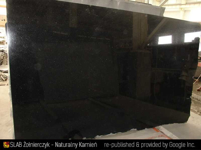 kolory granitu slab slab. Black Bedroom Furniture Sets. Home Design Ideas