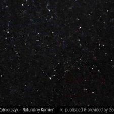 granit-black-galaxy-star-galaxy