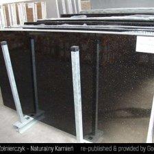 image 01-kamien-naturalny-granit-star-galaxy-black-jpg