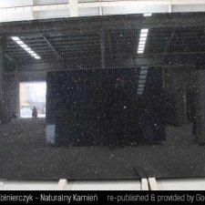 image 02-kamien-naturalny-granit-star-galaxy-black-jpg