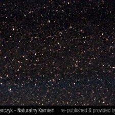 image 03-kamien-naturalny-granit-star-galaxy-black-jpg
