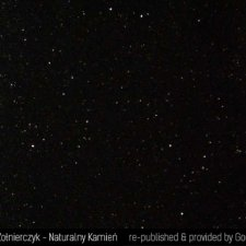 image 05-kamien-naturalny-granit-star-galaxy-black-jpg