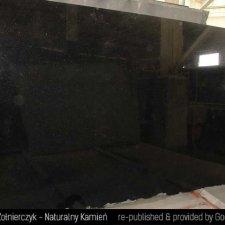 image 07-kamien-naturalny-granit-star-galaxy-black-jpg