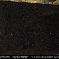 image 09-kamien-naturalny-granit-star-galaxy-black-jpg