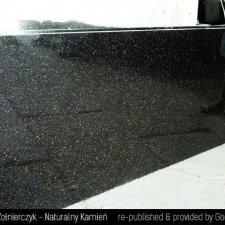 image 11-kamien-naturalny-granit-star-galaxy-black-jpg