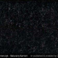 image 01-kamien-naturalny-granit-black-pearl-jpg