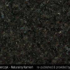image 02-kamien-naturalny-granit-black-pearl-jpg