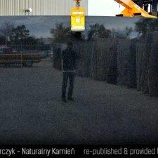 image 03-kamien-naturalny-granit-black-pearl-jpg