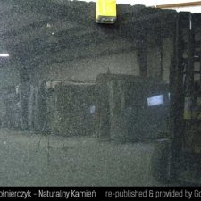 image 04-kamien-naturalny-granit-black-pearl-jpg