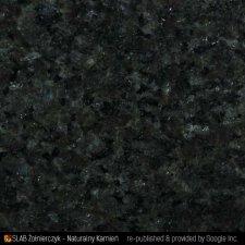 image 05-kamien-naturalny-granit-black-pearl-jpg