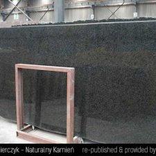 image 01-kamien-granit-blue-in-the-night-jpg
