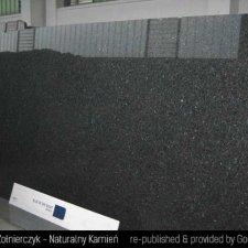 image 03-kamien-granit-blue-in-the-night-jpg
