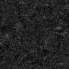 image 04-kamien-granit-blue-in-the-night-jpg