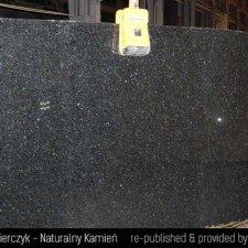 image 05-kamien-granit-blue-in-the-night-jpg