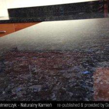 image 08-kamien-granit-blue-in-the-night-jpg