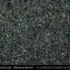 image 09-kamien-granit-blue-in-the-night-jpg