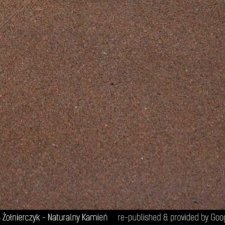 granit-bohus-red