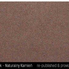 image 01-kamien-naturalny-granit-bohus-red-jpg