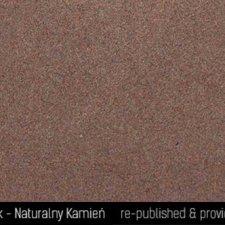 image 02-kamien-naturalny-granit-bohus-red-jpg