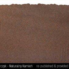 image 03-kamien-naturalny-granit-bohus-red-jpg